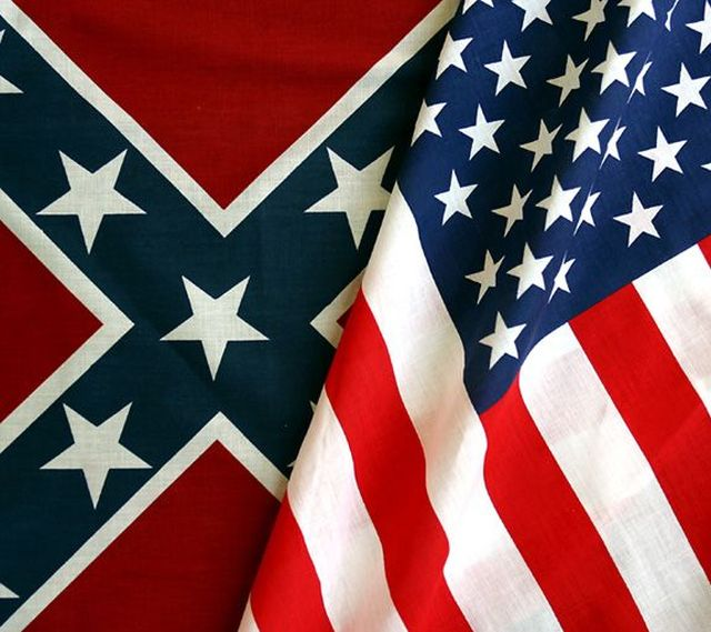 american-confederate-flag