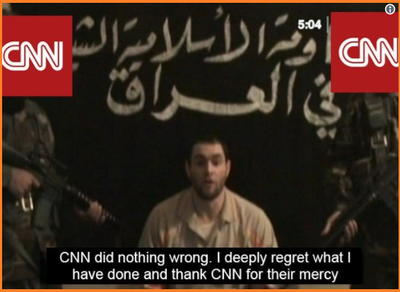 cnn-blackmails-reddit-user-over-trump-wrestling-video-threatens-to-expose-identity