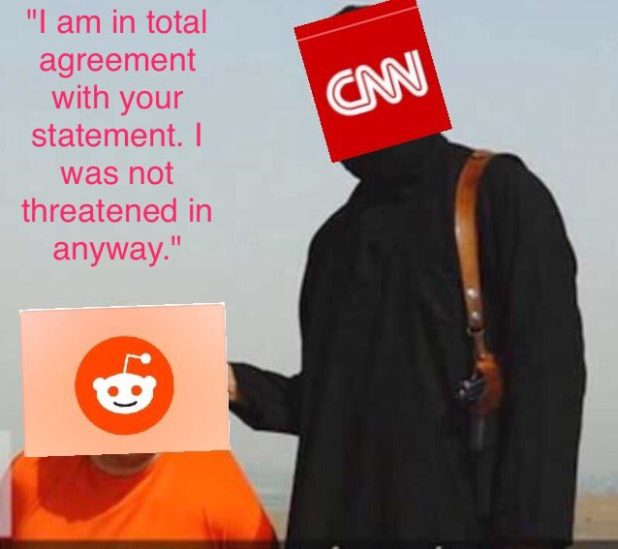 cnn-is-blackmail-618x549