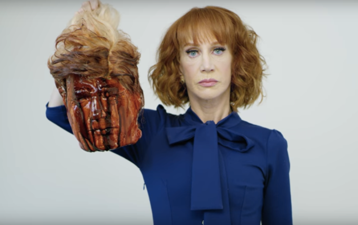 Kathy-Griffin-Donald-Trump-Behead-Photo.png